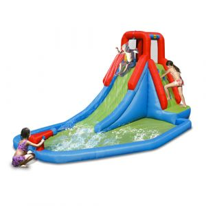 Water Riders Park